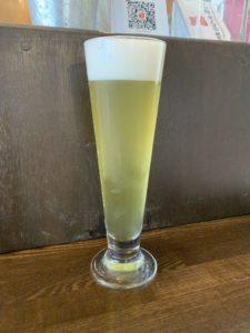 南横浜ビール研究所(メロンすぎるメロンエール)_01