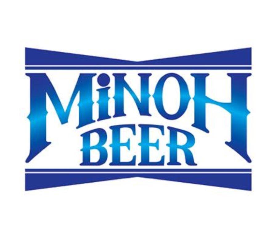 箕面ビール(ロゴ)_01new