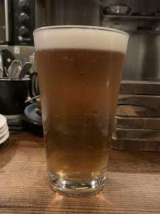胎内高原ビール(吟籠ホワイト)_01