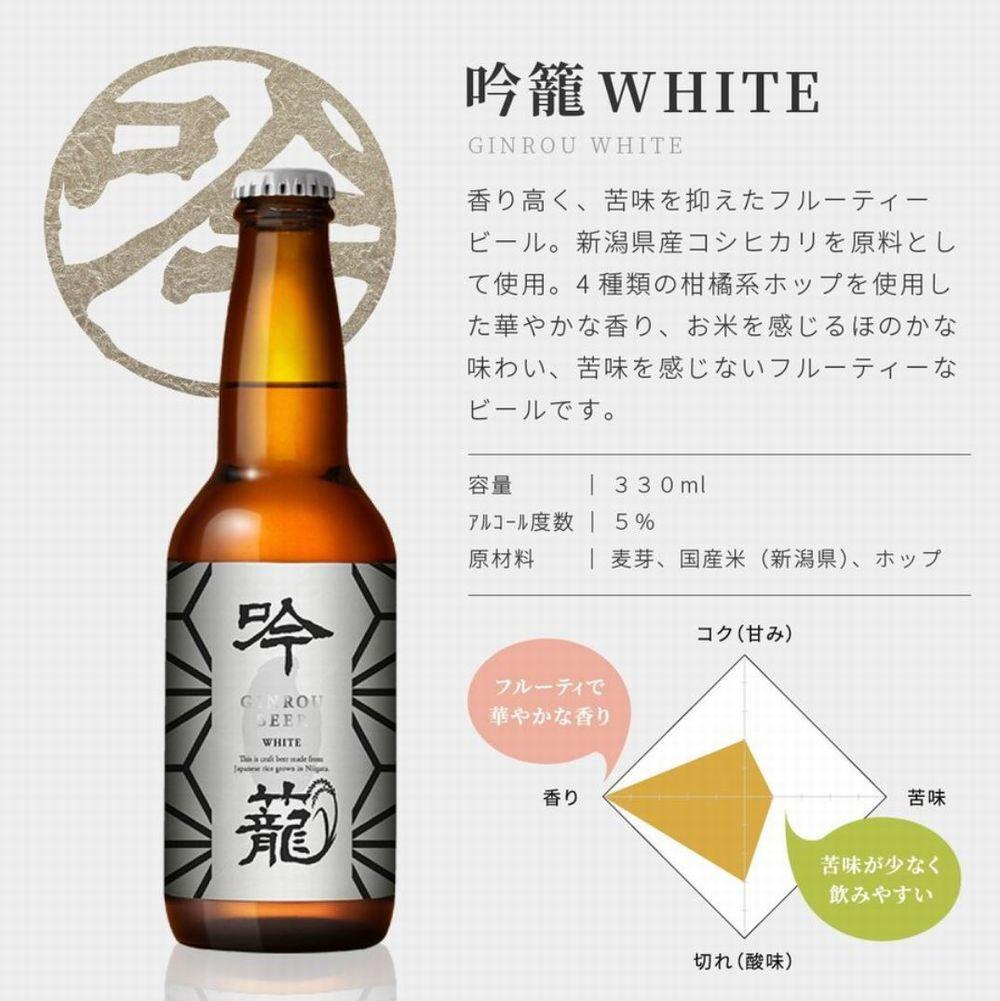 胎内高原ビール(吟籠ホワイト)_イメージ01