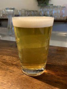 タッチダウンビール(ピルス69)_01