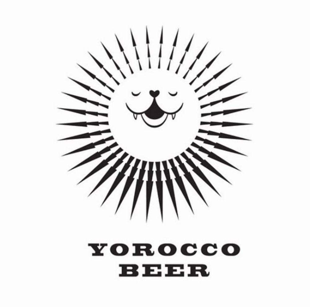 ヨロッコビール(ロゴ)_02new