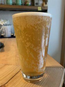 ヨロッコビール(ココメロIPA)_01