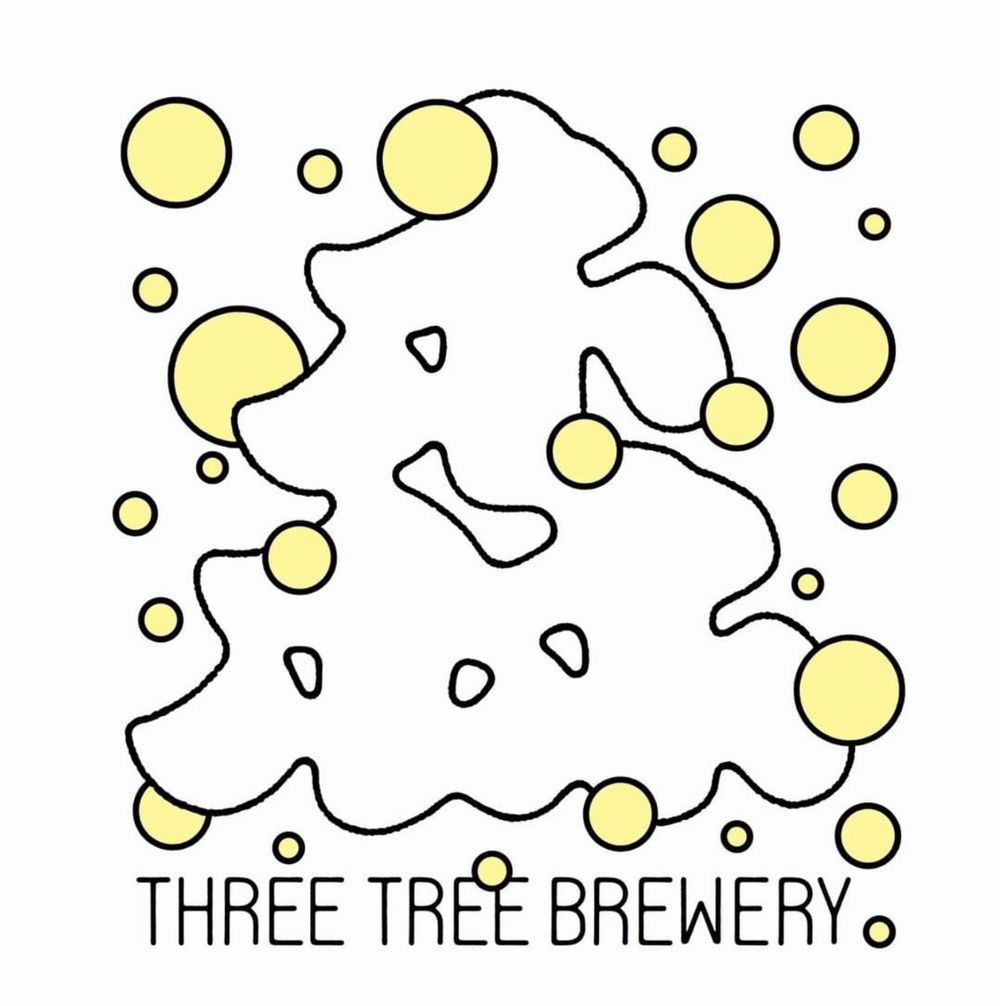 3TREE BREWERY(ロゴ)_01new