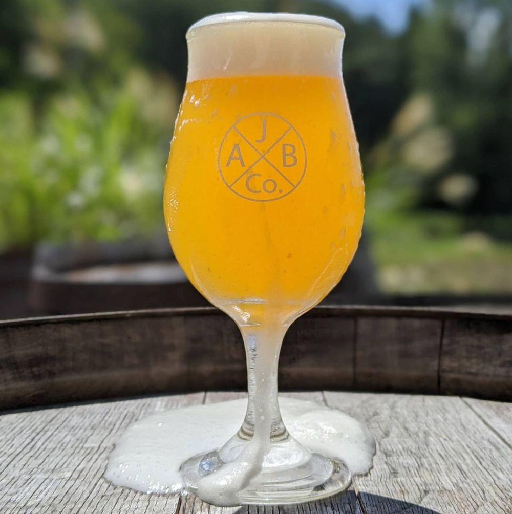 anglo japanese brewing(スプラッシュスティンガー)_イメージ01