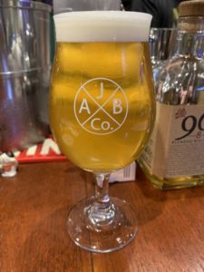 anglo japanese brewing(スプラッシュスティンガー)_01