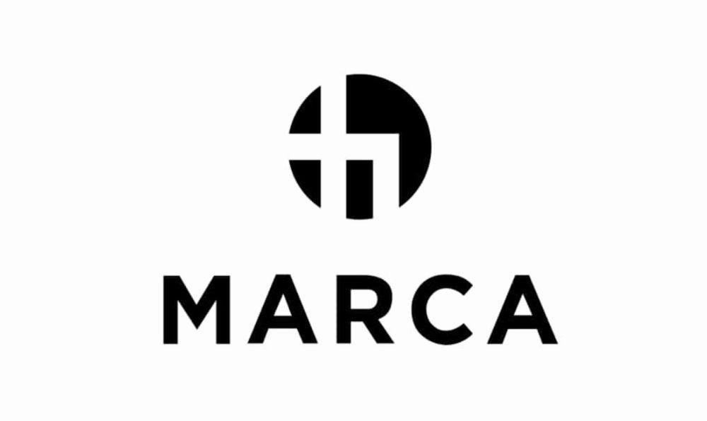 Marca Brewing(ロゴ)_01newnew