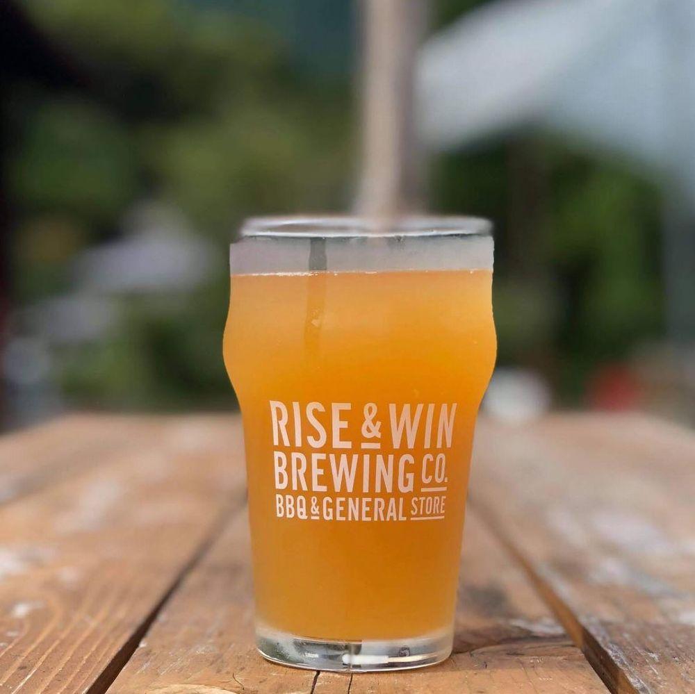 RISE&WIN Brewing(ネイチャーボーイ)_イメージ01