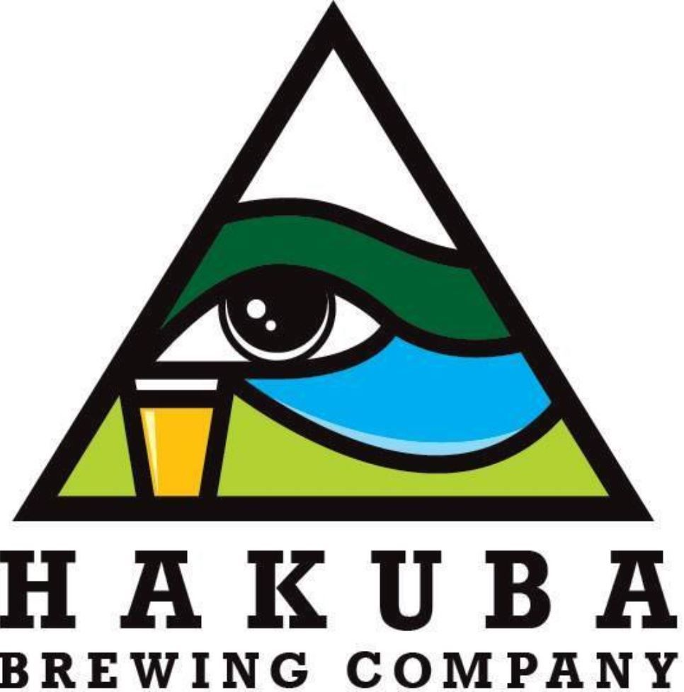 hakuba Brewing(ロゴ)_01new