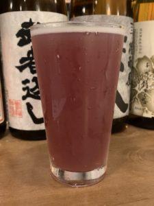 南信州ビール(ブルーベリーホップ/2020)_01