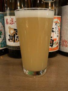 箕面ビール(桃ヴァイツェン/川中島/2020)_01