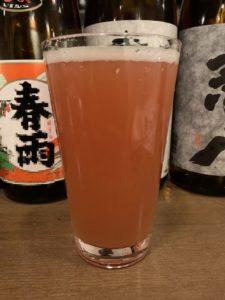 のぼりべつ地ビール鬼伝説(フランボワーズ/セゾンイーストVer.5)_01