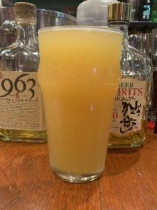 のぼりべつ地ビール鬼伝説(NEW来馬IPA)_01