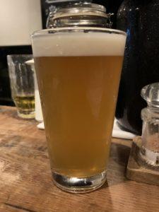 スワンレイクビール(クリスタルエール/2020)_01
