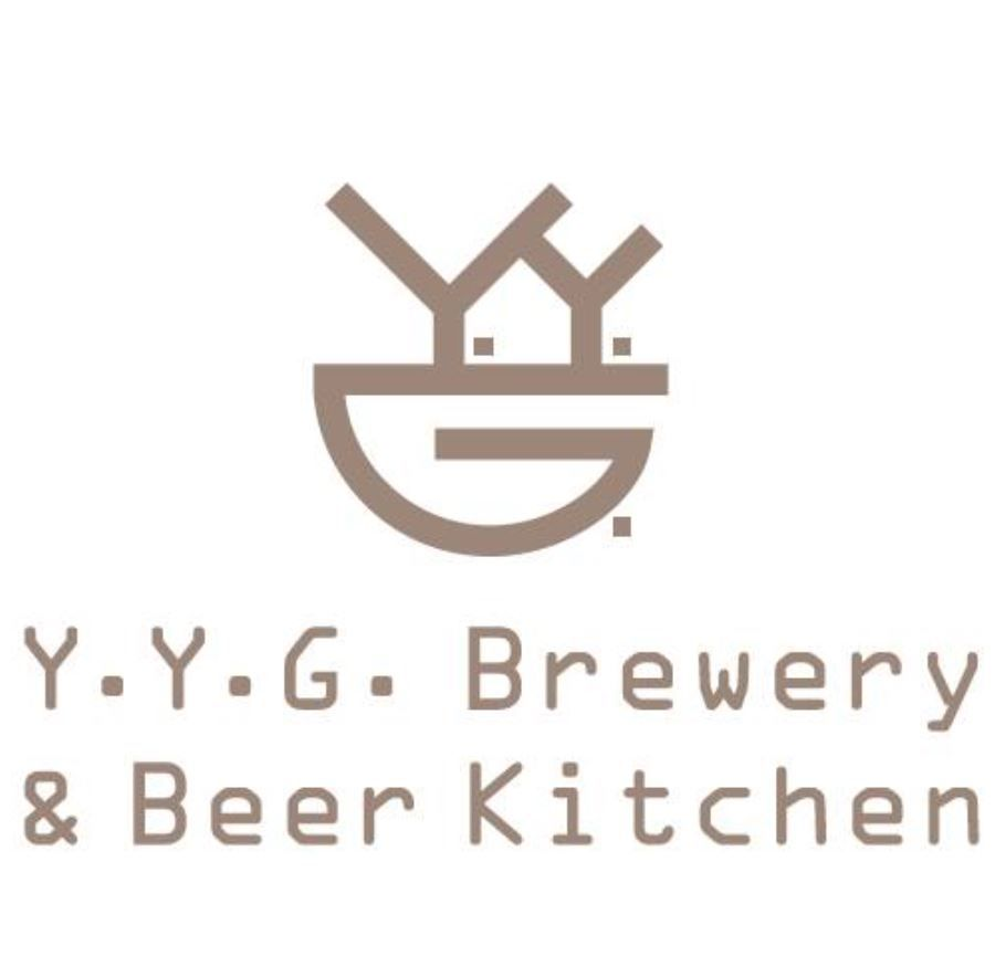 YYG Brewing(ロゴ)_01new