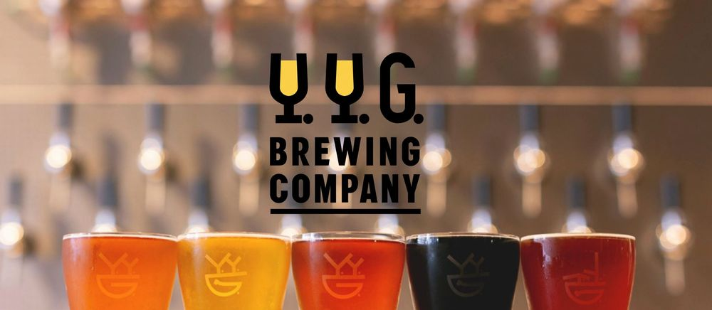YYG Brewing(トップイメージ)_01