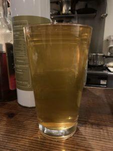 T.Y.Harbor Brewery×HEINZ(スパイシーラガー)_01