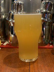 anglo japanese brewing(ルバーブサンライズ)_01