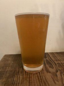 オクタゴンブリューイング(I2KI Fresh Hop Ale)_01