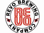 revo brewing(ロゴ)_01new