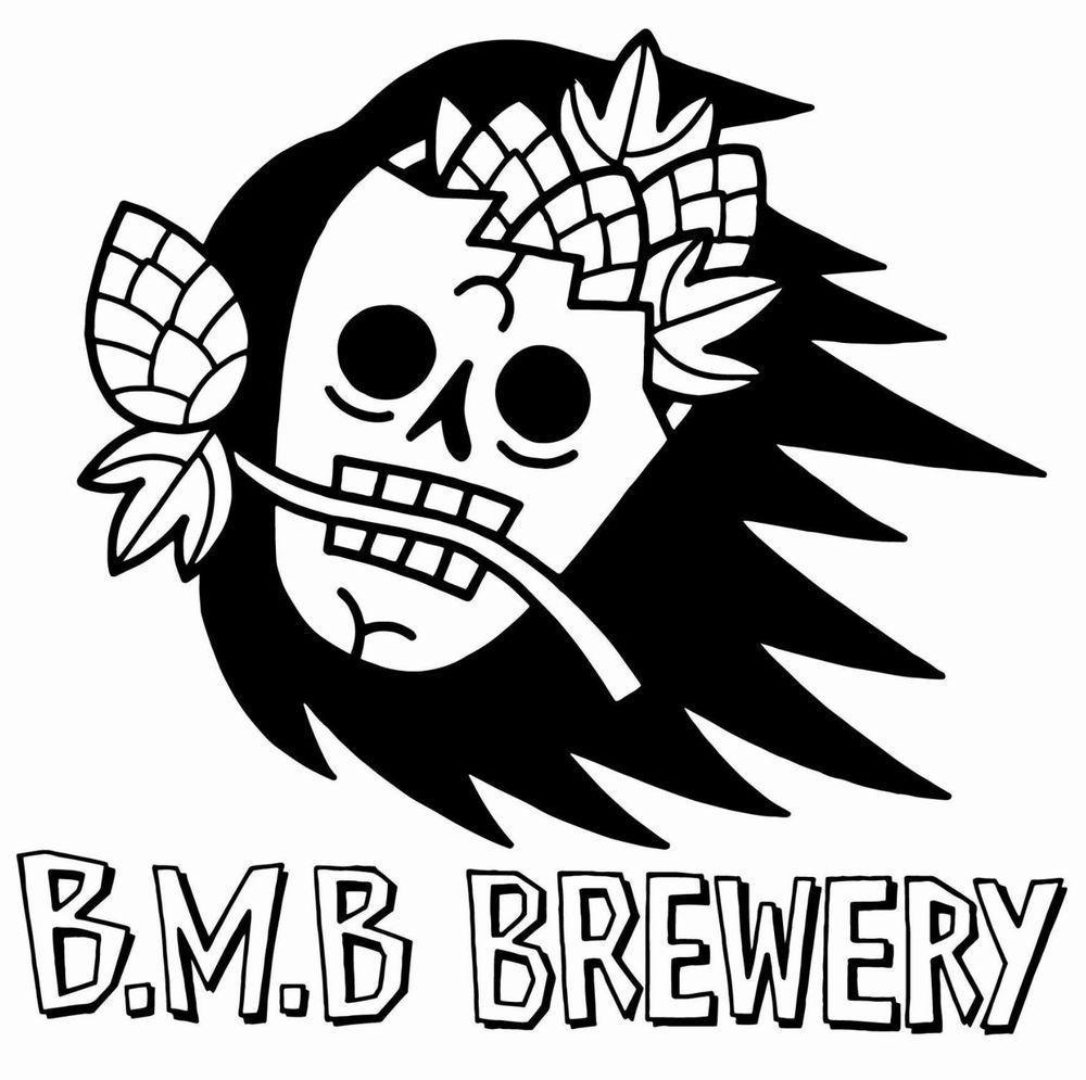 bmb brewing(ロゴ)_01new