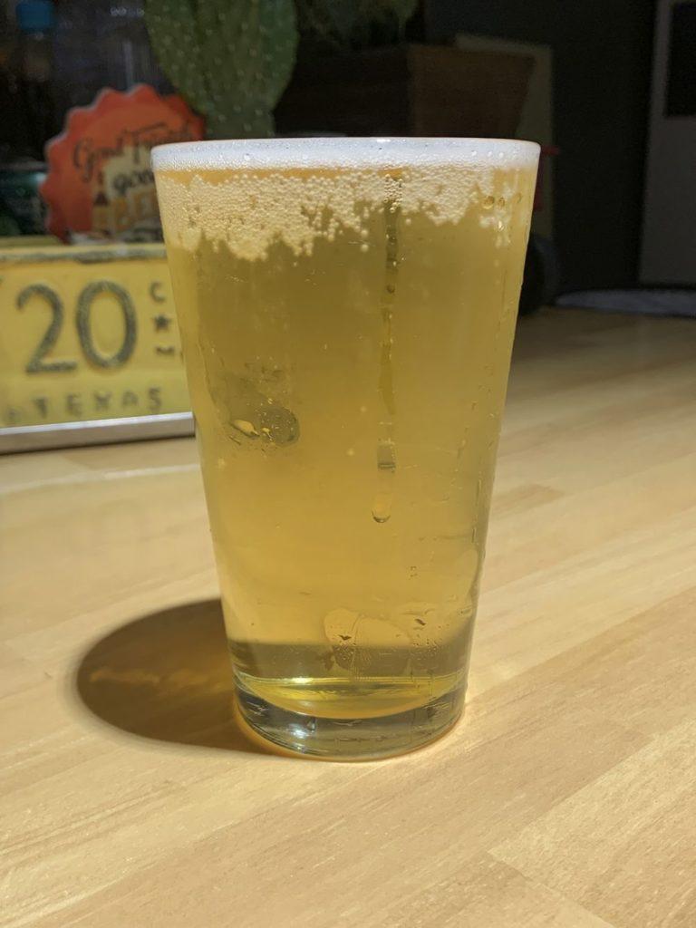 bmb brewing(スピードボール)_01