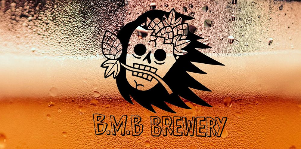 bmb brewing(トップイメージ)_01