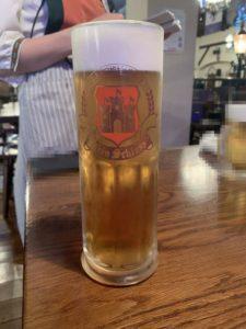 hamamatsu-beer(ヘレス)_01
