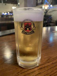 hamamatsu-beer(ケルシュ)_01