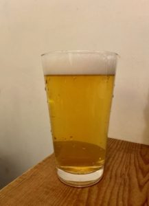 ひでじビール(冬迎え 南国ラガー)_01