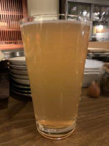 いわて蔵ビール(ほぼシードル/ジョナゴールドver.)_01