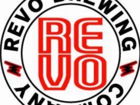 revo brewing(ロゴ)_01new2