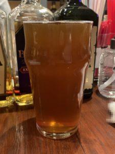 志賀高原ビール(1t IPA/2020)_01