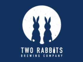 two rabbits brewing(ロゴ)_01new