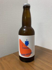 うちゅうブルーイング(ボルテックス/2020)_ボトル01