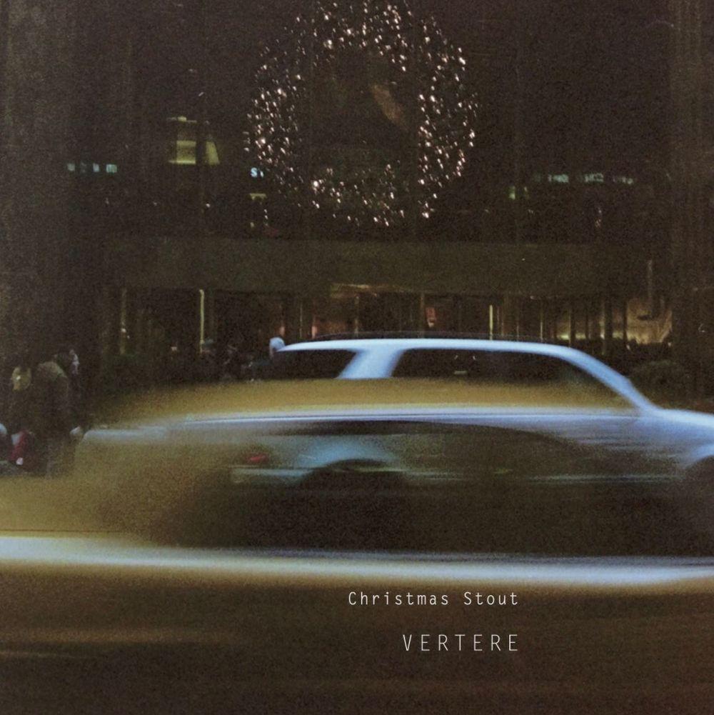 VERTERE(クリスマススタウト/2020)_イメージ01