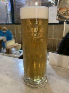 横浜ビール(道志の湧水仕込)_01