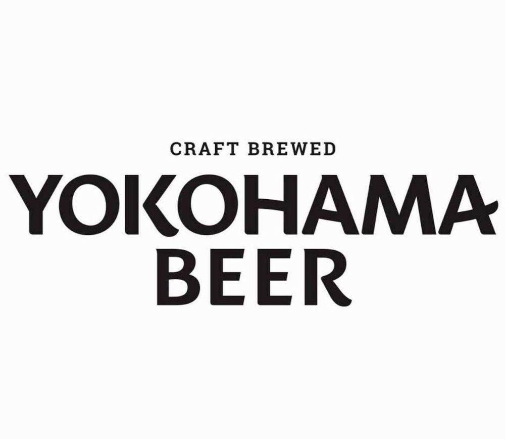 横浜ビール(ロゴ)_01new