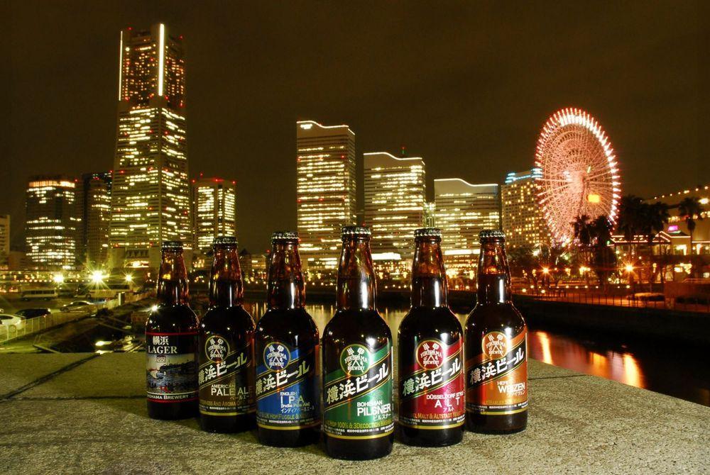 横浜ビール(トップイメージ)_01