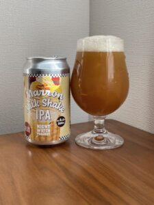 Far Yeast Brewing(マロンミルクシェイクIPA/2020)_缶02