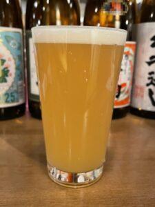 南信州ビール(アップルホップ 紅玉×シナノレッド)_01