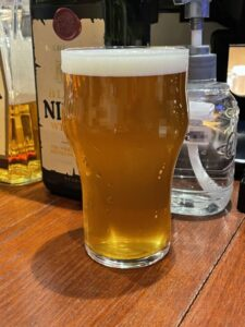 南横浜ビール研究所(濃いめヴァイツェン/ver1.0)_01