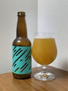 rise&win brewing_kikk ipa 2020_20210127_bottle02