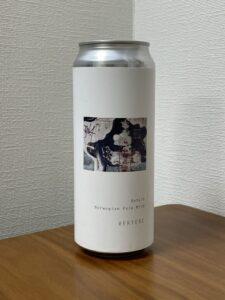VERTERE(べトゥラ/2020)_缶01