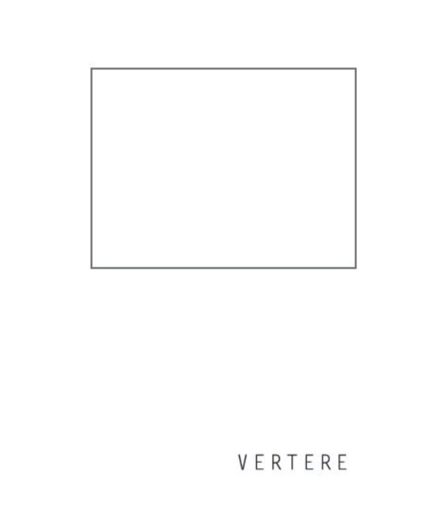 VERTERE(ネストータス/2020)_イメージ01