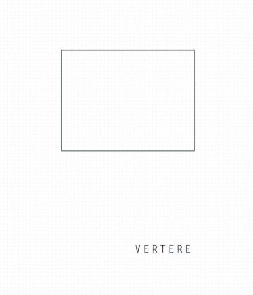 VERTERE(モリス/2021)_イメージ01