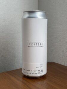 VERTERE(ノックス/2021)_缶01