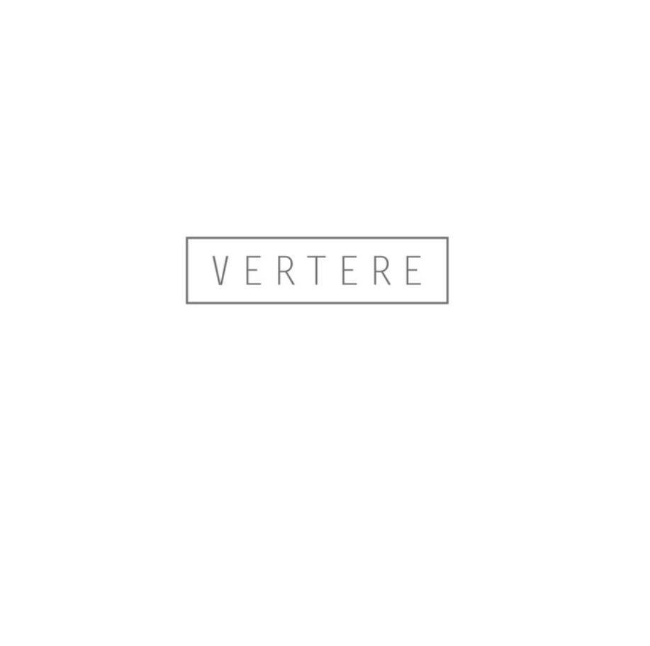 VERTERE(ノックス/2021)_イメージ01