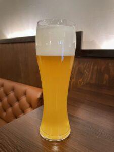 箕面ビール×Craft Beer Market(フタゴざるIPA)_01