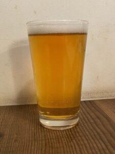 hakuba Brewing(白馬ペールエール)_01